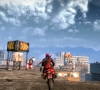 Road_Redemption_NS_PS4_Launch_Screenshot_012