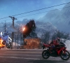 Road_Redemption_NS_PS4_Launch_Screenshot_03