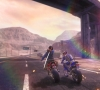 Road_Redemption_NS_PS4_Launch_Screenshot_04