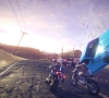 Road_Redemption_NS_PS4_Launch_Screenshot_05