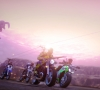 Road_Redemption_NS_PS4_Launch_Screenshot_06