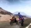 Road_Redemption_NS_PS4_Launch_Screenshot_07