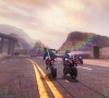 Road_Redemption_NS_PS4_Launch_Screenshot_09