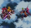 Romancing_SaGa_3_Launch_Screenshot_02