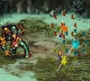 Romancing_SaGa_3_Launch_Screenshot_06