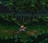 Romancing_SaGa_3_Launch_Screenshot_08