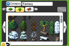RPG_Maker_Fes_Launch_Screenshot_01