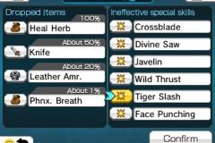 RPG_Maker_Fes_Launch_Screenshot_010