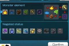 RPG_Maker_Fes_Launch_Screenshot_011