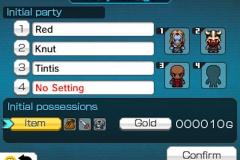 RPG_Maker_Fes_Launch_Screenshot_012