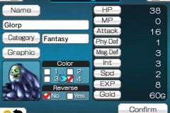 RPG_Maker_Fes_Launch_Screenshot_013