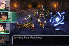 RPG_Maker_Fes_Launch_Screenshot_017