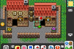 RPG_Maker_Fes_Launch_Screenshot_019