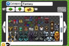 RPG_Maker_Fes_Launch_Screenshot_02