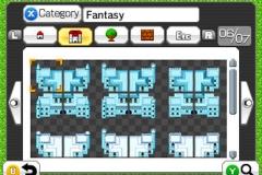 RPG_Maker_Fes_Launch_Screenshot_03