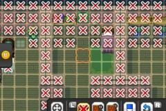 RPG_Maker_Fes_Launch_Screenshot_04