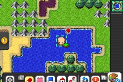 RPG_Maker_Fes_Launch_Screenshot_05