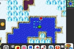RPG_Maker_Fes_Launch_Screenshot_06
