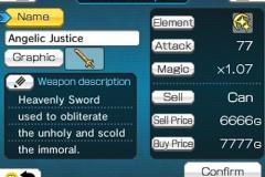 RPG_Maker_Fes_Launch_Screenshot_08