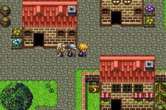 RPG_Maker_Fes_Launch_Screenshot_09