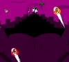 RunBow_NS_Screenshot_01