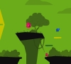 RunBow_NS_Screenshot_02