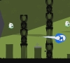 RunBow_NS_Screenshot_03