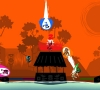 RunBow_NS_Screenshot_06