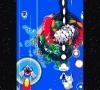 Rym_9000_PS4_Debut_Screenshot_01