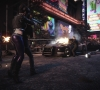 SRTT_Screenshots_Street_Fight