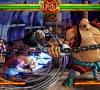 Samurai_Shodown_Nintendo_Switch_Screenshot_01