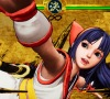 Samurai_Shodown_Nintendo_Switch_Screenshot_02