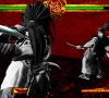 Samurai_Shodown_Nintendo_Switch_Screenshot_03