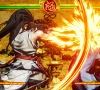 Samurai_Shodown_Nintendo_Switch_Screenshot_06
