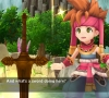 00_Secret_of_Mana_Remastered_Debut_Screenshot_04