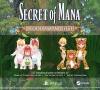 01_Secret_of_Mana_Remastered_Debut_Screenshot_01
