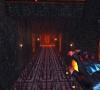Seum_Speedrunners_from_Hell_PS4_Screenshot_01