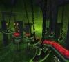 Seum_Speedrunners_from_Hell_PS4_Screenshot_010