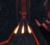 Seum_Speedrunners_from_Hell_PS4_Screenshot_011
