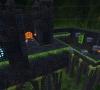 Seum_Speedrunners_from_Hell_PS4_Screenshot_012