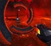 Seum_Speedrunners_from_Hell_PS4_Screenshot_013
