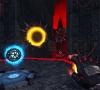 Seum_Speedrunners_from_Hell_PS4_Screenshot_014