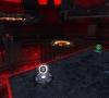 Seum_Speedrunners_from_Hell_PS4_Screenshot_015