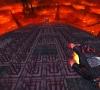 Seum_Speedrunners_from_Hell_PS4_Screenshot_016