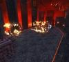 Seum_Speedrunners_from_Hell_PS4_Screenshot_03
