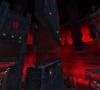 Seum_Speedrunners_from_Hell_PS4_Screenshot_08