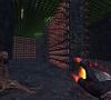 Seum_Speedrunners_from_Hell_PS4_Screenshot_09