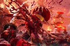 Shadow_Warrior_3_Featured_Screenshot_03