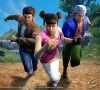 Shenmue_III_Battle_Rally_DLC_Screenshot_01