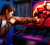 Shenmue_III_Debut_Screenshot_01
